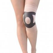 QMED X-Tape térdrögzítő L