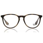 RX7046 Erika 5365 Brillen