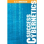 Success Cybernetics, Paperback