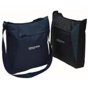 Legend Platform Tote Bag B402
