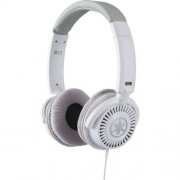 Yamaha HPH-150WH Open-Air Stereo Headphones (White) Auscultadores