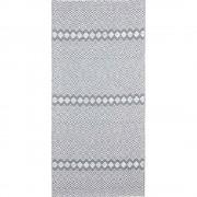 Horredsmattan Horredsmatta Elin plastmatta (Produkt: Grey, Välj: 150 x 200 cm)