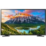 Samsung 49 Inch UA49N5100ARXXL Full HD LED Standard TV (Black)