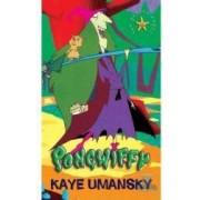 Pongwiffy - Kaye Umansky