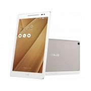 ASUS ZenPad 8 Z380M-6L020A