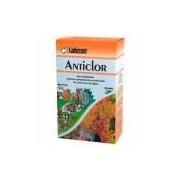 Alcon Anticlor Labco Test Aquário Água Doce 15ml