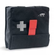 Tasmanian Tiger IFAK Pouch S (Coyote Brown 346)