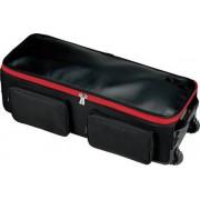 Tama PBH05 Powerpad Hardware Bag