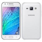 Samsung J100 Dual Sim White