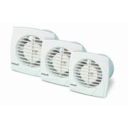 CATA B 10 Plus H /B ventilátor