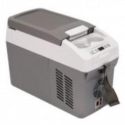 Frigider auto cu compresor CDF-11 Waeco/Dometic CoolFreeze