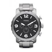 Fossil - Часовник JR1353