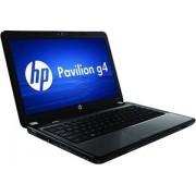 "HP G6-1352/A4 3320M/6GB Ram/500GB Disco/DVD-RW/15""/Windows 10/B"