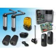 came kit complet motorisation stylo 24v 001u8120 u8120