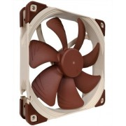 FAN, Noctua 140mm, NF-A14 FLX