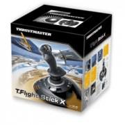 THRUSTMASTER JOYSTICK - T FLIGHT STICK X - (PS3/PC)