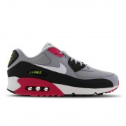 Nike Air Max 90 Essential - Heren