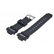 Bratara pentru ceas Casio GLX-150-1