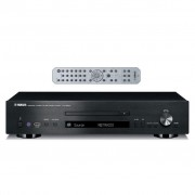 Network Player Yamaha CD-N500