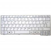 Teclado Acer Aspire One A110, A150, D150 D250 Zg5 Español