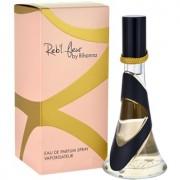 Rihanna Reb´l Fleur eau de parfum para mujer 50 ml