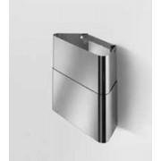 Elica páraelszívó kürtő készlet hosszú (H450-450) páraelszívókhoz