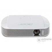 Proiector Acer C205