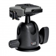 Manfrotto 496RC2 Kulled