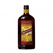 Rum Myers's - Myers's [0.70 lt]