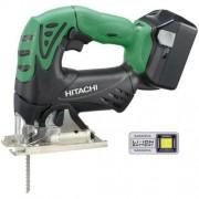 Hitachi Akkumulátoros szúrófűrész (CJ18DSL-5AH)