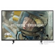 Televizor Panasonic TX-43FX600E UHD SMART LED