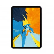 "Refurbished-Very good-iPad Pro 11"" 1st generation (2018) HDD 512 GB Space Grey (WiFi + 4G)"