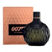 James Bond 007 James Bond 007 50Ml Per Donna (Eau De Parfum)