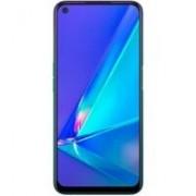 Oppo Smartphone OPPO OPPO A72 128GO Violet