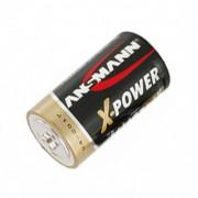 Ansmann Batteri LR14 - C