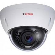 Kültéri IP kamera CP PLUS CP-UNC-VD13L3-M