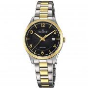 Reloj Mujer C4632/2 Gris Candino