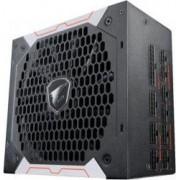 Sursa Modulara Gigabyte GP-AP850GM 850W 80 Plus