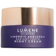 Lumene Ajaton Nordic Ageless Radiant Youth Night Cream (50ml)
