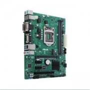 Дънна платка ASUS PRIME H310M-C R2.0/CSM, Socket 1151 (300 Series), 2 x DDR4, Com Port, 24/7 Reliability Test