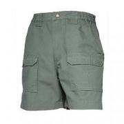 5.11 Tactical Academy Shorts (Färg: OD Green, Midjemått: 54)