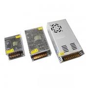 OPTONICA LED tápegység 12 Volt, (36 Watt/3A) AC6121