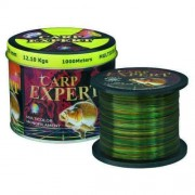 Carp Expert Multicolor 0.35mm/1000m
