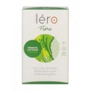 Léro Flore Confort Intestinal 15 Gélules - Boîte 15 gélules