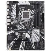 ASUS Prime Z390-P Moederbord