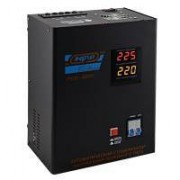 Однофазный стабилизатор напряжения Энергия Voltron РСН 8000
