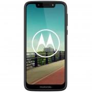 Motorola Moto G7 Play 32GB - Negro