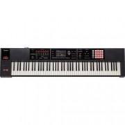 Roland FA-08 teclado workstation