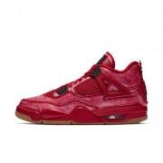 Женские кроссовки Air Jordan 4 Retro