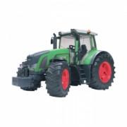 Tractor Fendt 936 Vario Bruder